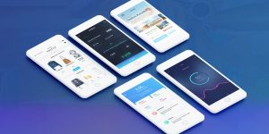 How to Create an Extraordinary UI Design for Mobile App that Instantly Draws Attention