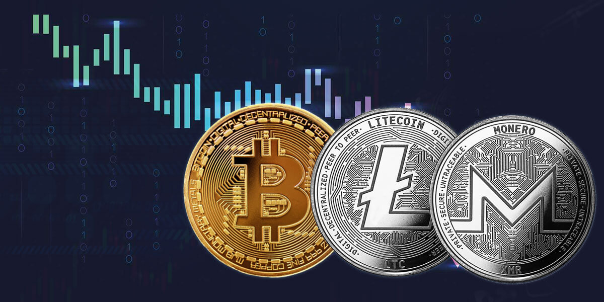 A Guide to Develop A Cryptocurrency Exchange Platform