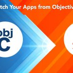 Objective-c to swift