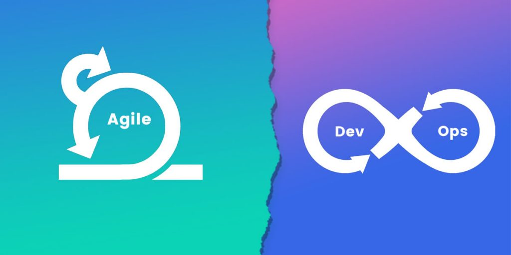 Devopt vs agile