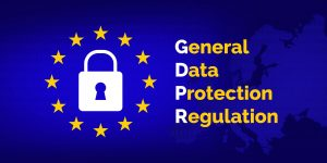 Everything you need to know about GDPR as an App Owner