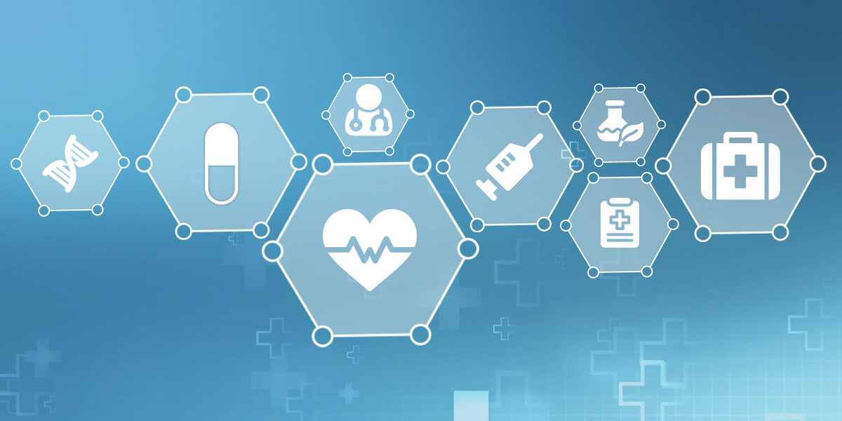 How IoMT transforming medical industry