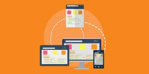 Optimizing Website for Mobile? Here are the Mistakes You Should Avoid