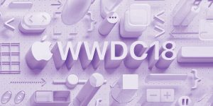 WWDC 2018: All that Apple Announced at the Event