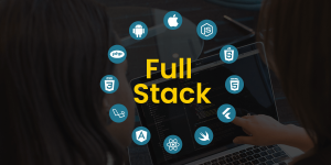 Important Tips to Consider While Hiring Best Full-Stack Developers