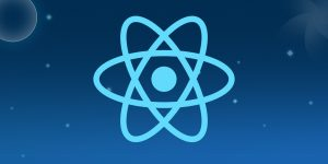 Why ReactJS Has Gained the Spotlight Amongst Developers