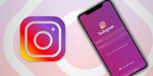How Much Does it Cost to Make an App Like Instagram