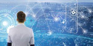 Reason Why Digital Transformation is a Necessary Asset for Business