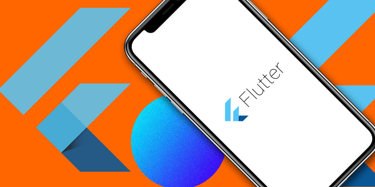 Flutter Releases Preview 2 with the Stable version 1 0