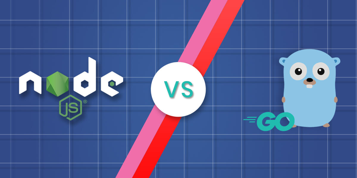 Node JS Vs  Golang: Which One is Best?