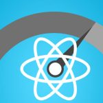 react native performace