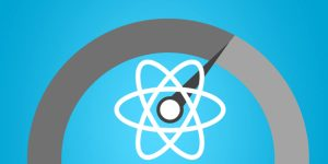 Steps to Optimizing the Performance of the React Native Applications