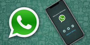 How Much Does It Cost to Create A Messenger App Like Whatsapp?