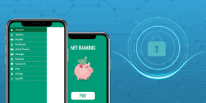 How to Develop a Secure Mobile Banking App?