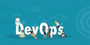 The Various Aspects About Enterprise DevOps Solutions