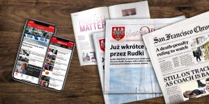 Newspaper App Development: Must Have Features & Cost Estimation