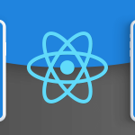 ios android development using react native