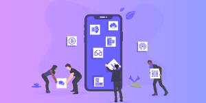 Top Mobile App Development Trends that Will Rule in 2019