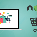 nodejs ecommerce website