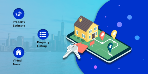 Real Estate App Development: Must Have Features and Cost Estimation