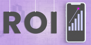 How to Measure ROI for Your App Development