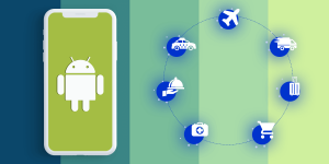 Why Android is Preferred Choice for On-demand App Development