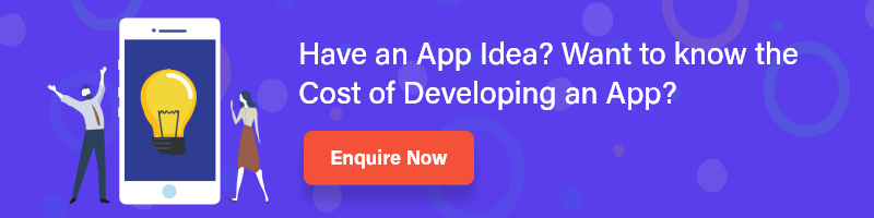 10 Most Popular Mobile App Development Frameworks for 2019