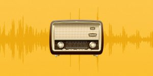 Why You Should Develop an Own Radio Station Mobile App