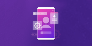 How To Create Minimalistic UI Design for Your Mobile App?