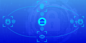 How Biometric Authentication is Empowering Bank Security