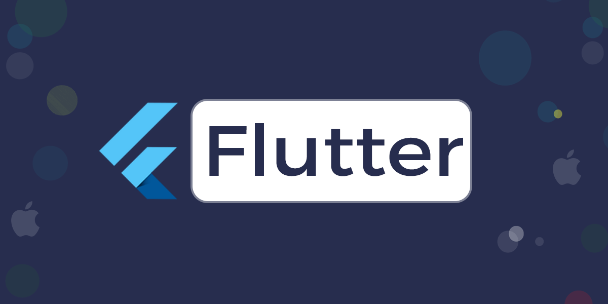 How Flutter is Better Than Native iOS App Development