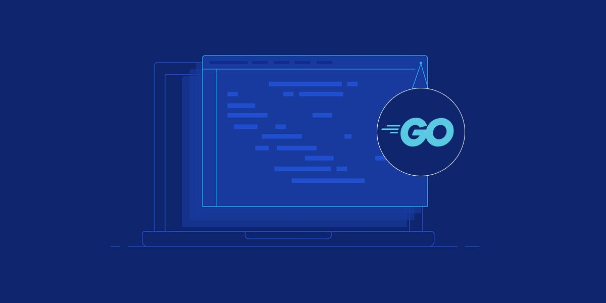 To Go or Not to: the Pros and Cons of Programming in GoLang