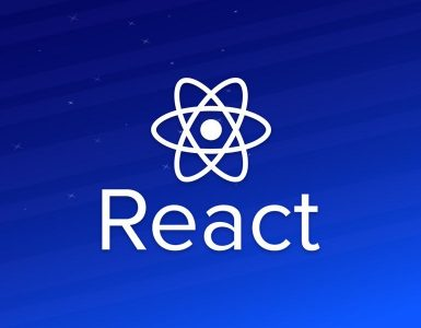 reactjs benefits