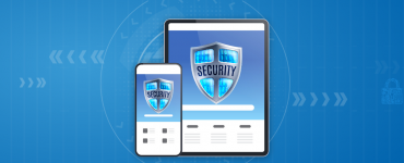 mobile app data security