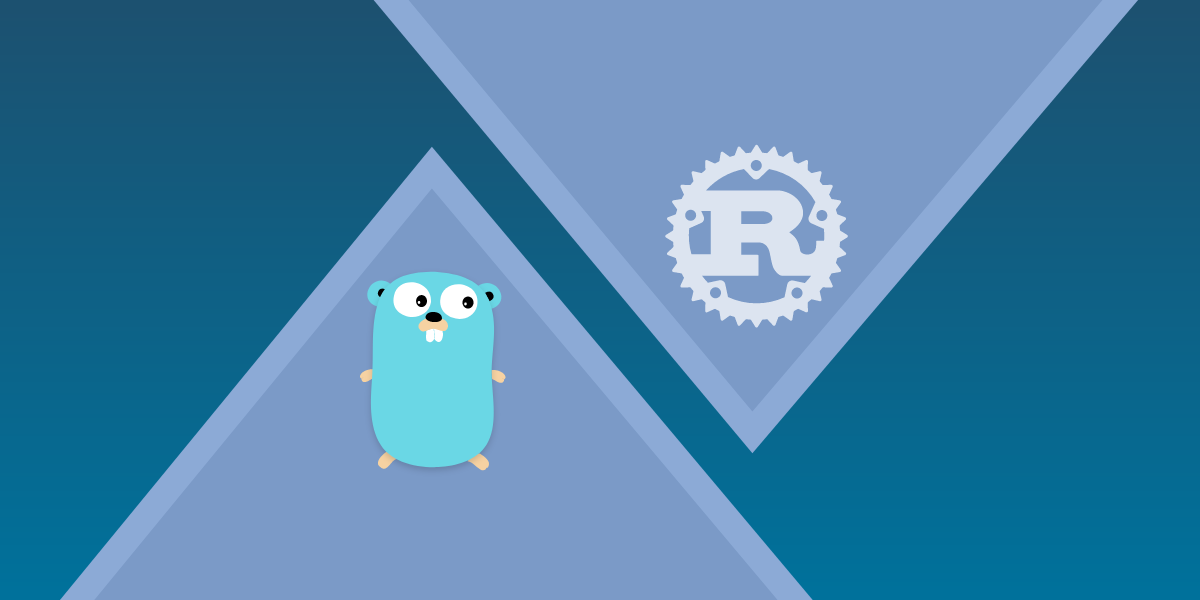 Why Golang is Better Than Rust?