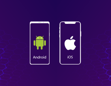 android or-ios app development