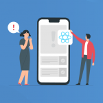react native app development mistakes