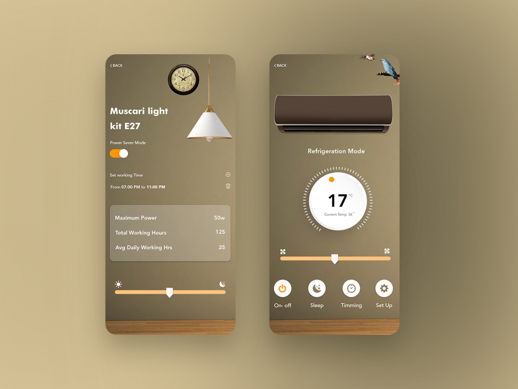 Top 16 Mobile Ui Ux Design Trends To Rule In 2020