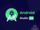 Android studio 36