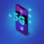 5G on Mobile App Development