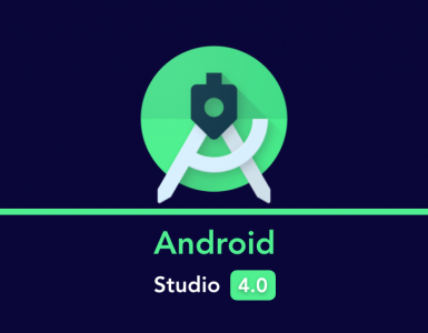 Android Studio 4.0