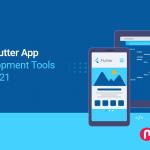 Flutter App Development Tools