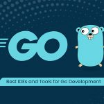 Golang IDEs and Tools