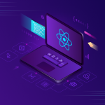 React Libraries and Frameworks
